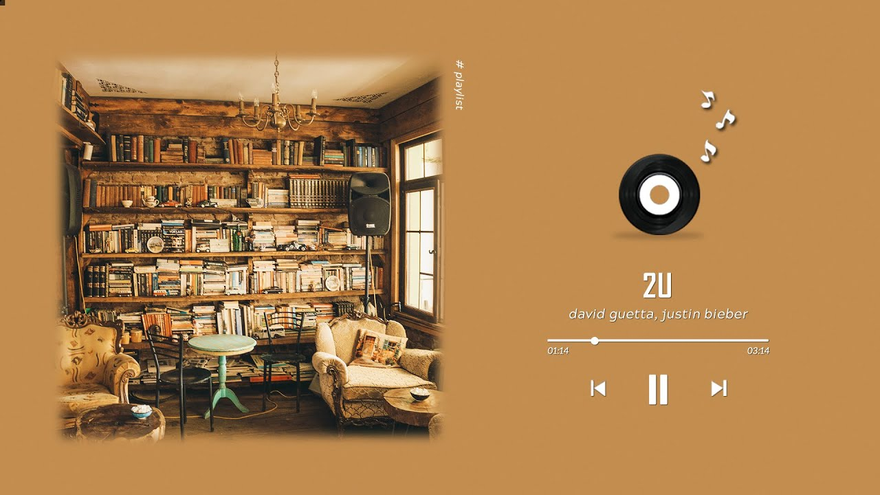 Download cleaning room playlist ~ songs to clean your room