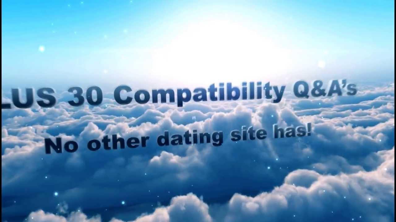 dating sites for weirdos
