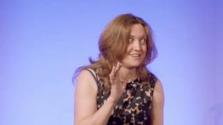 Do Not be Defined by other People's Telescopes | Amanda Regan | TEDxLiverpool