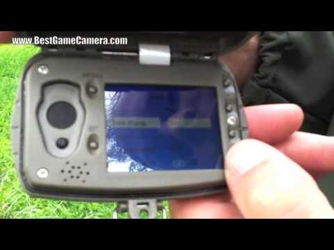 ltl acorn camera instructions