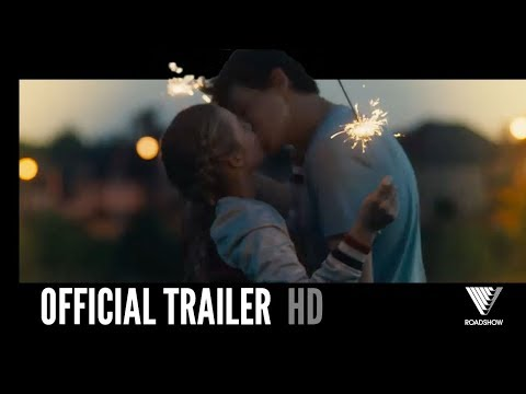 EVERY DAY | Official Trailer | 2018 [HD]