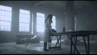 GIRL NEXT DOOR / Silent Scream シネマ版 SPOT1