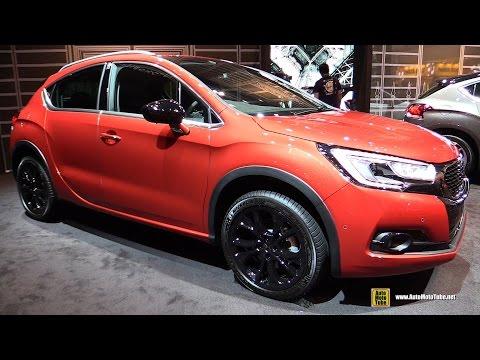 2016-citroen-ds4-crossback---exterior-and-interior-walkaround---2015-tokyo-motor-show