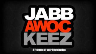 JabbaWockeeZ - 04 The Bumrush