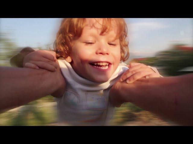 Thumbnail de Vídeo Viva Vida Naturale