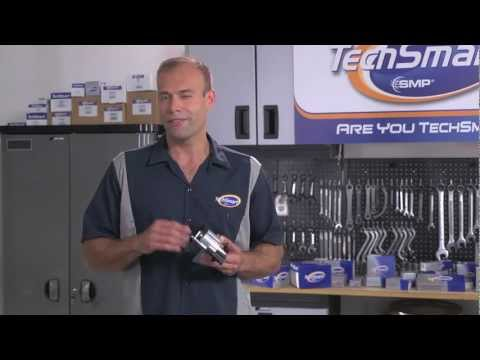 Tech Sessions: Import Solutions: Part 1