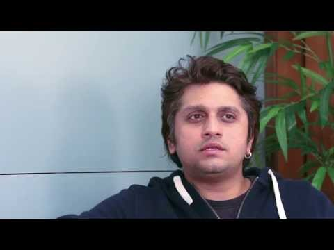 Mohit Suri talks Alia Bhatt, Ekta Kapoor & more | Freaky Fridays | Full Episode | Sea 2 Epi 11
