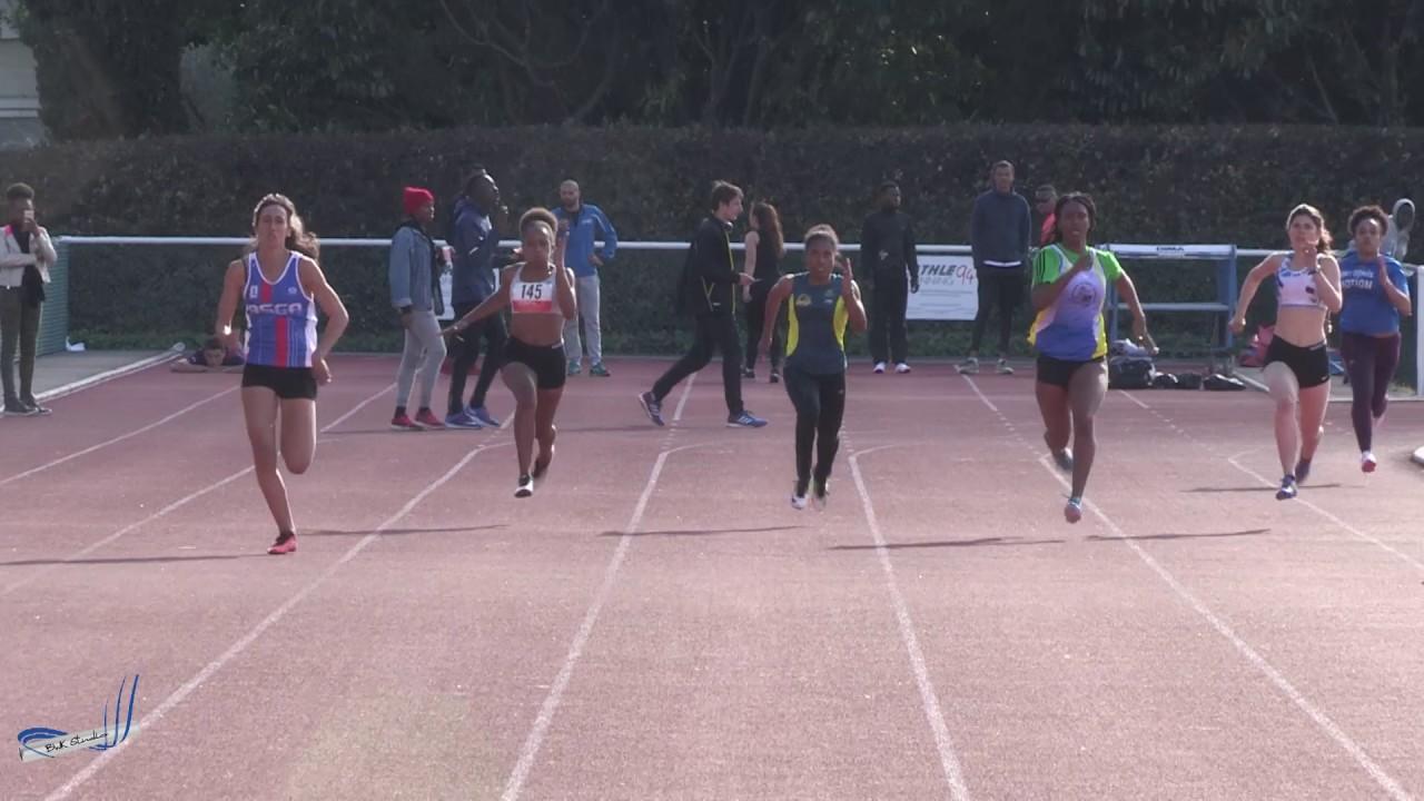Athlérunning 94 Spécialiste de l'athlétisme et du running