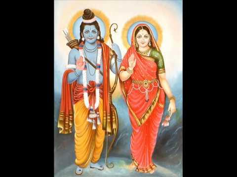 Ramayan Manka 108 - Sarita Joshi (Part 1)