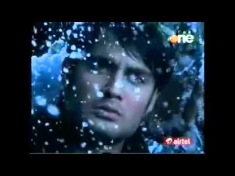 Abhiya - Piya O Re Piya - Sad Version