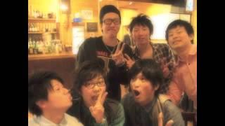 2013.09.23♡ ツカチャン♥えりこチャン HAPPY WEDDING♡ コマドリ中々大変やったけ...