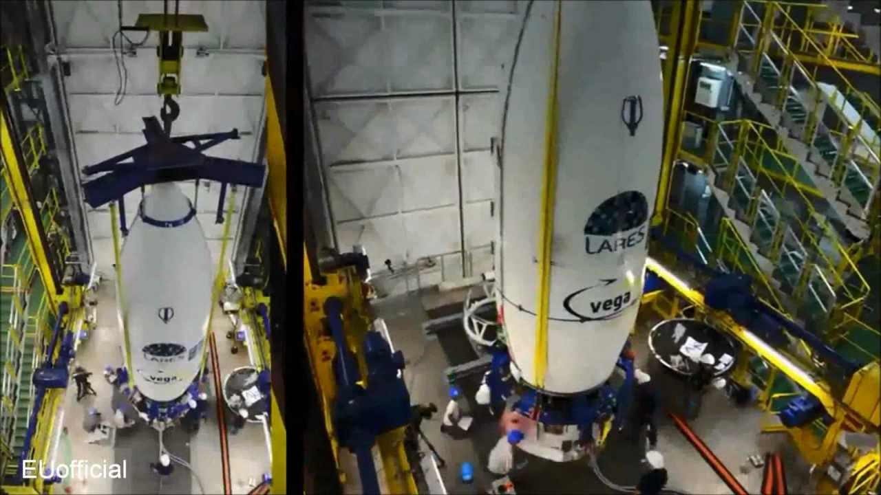 Vega (rocket)