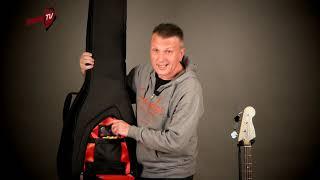 Fender PB620
