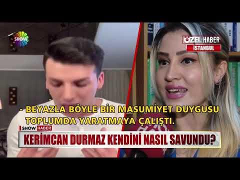 Show Ana Haber 10 Mayıs 2019