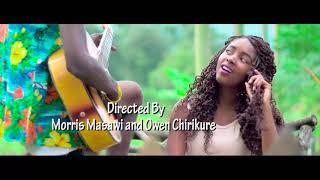 Evonzo-Caro  Trailer Afropop April 2018