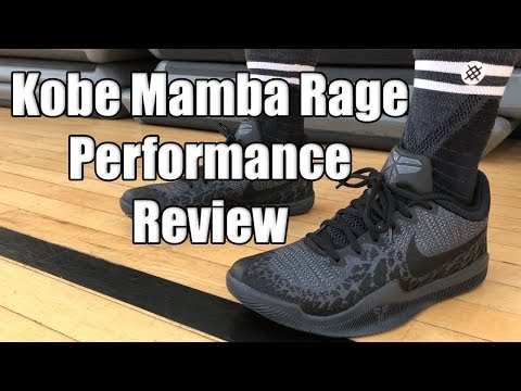 nike-kobe-mamba-rage-performance-review