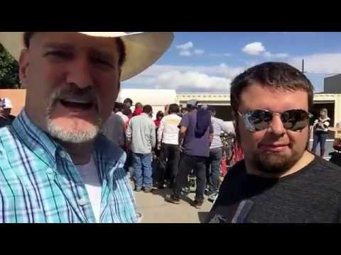 Auction Power Washers came and gone MustangMedic Auction Wars Storage Wars Auction Hunters