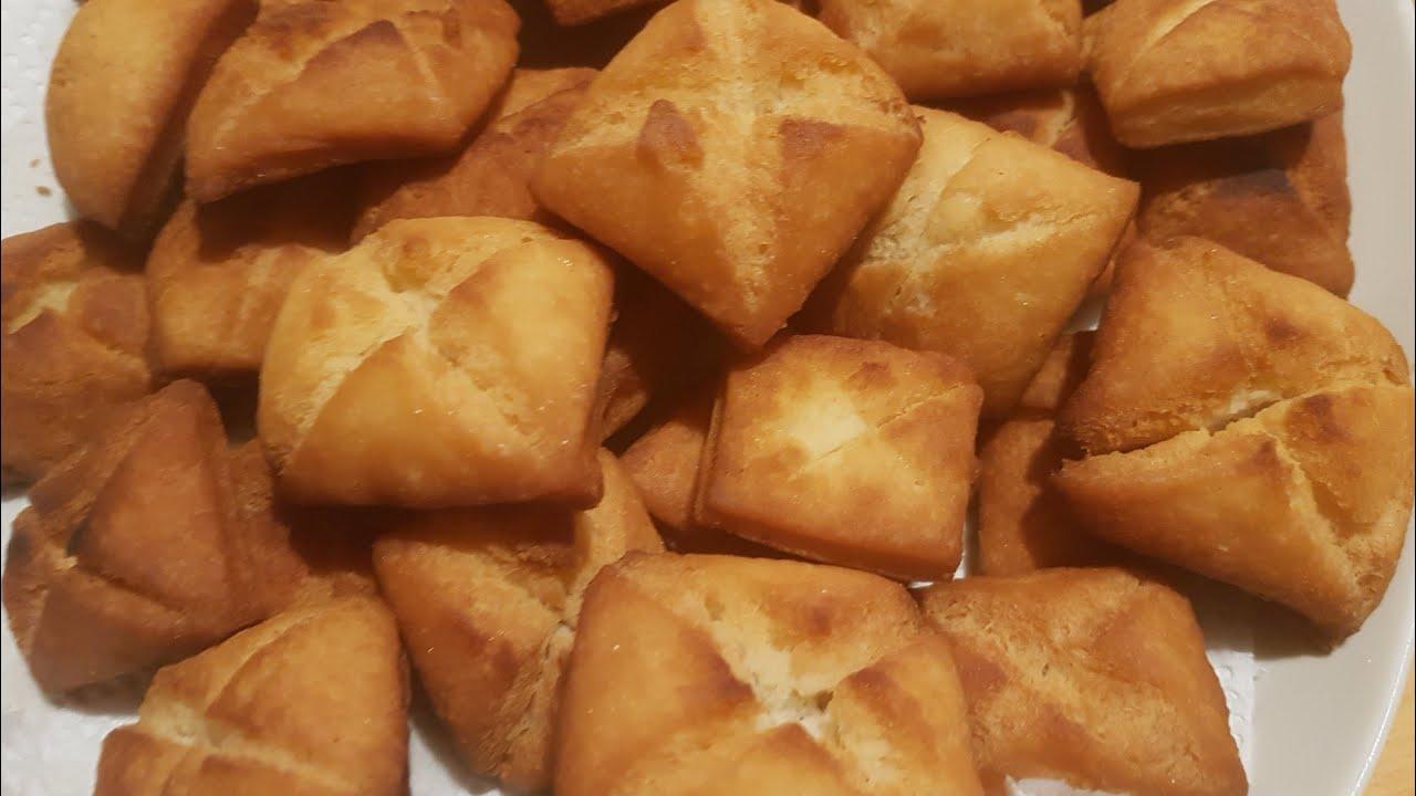 #Ethiopia#ethiopianfood#ebs# How to make pastini(biskut)/biscuit recipe የፓስቲኒ አሰራር:ያለኦቨን  የሚሰራ ብስኩት
