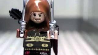 lego assassin's creed thumbnail
