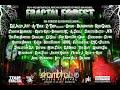 Deekline - Fractal Forest 20th Anniversary Shambhala Music Festival 2017