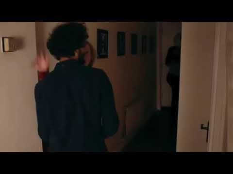 Без происшествий|короткометражный фильм ужасов|crypt tv