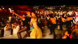 YouTube - Dam Dam Mast Hai (Band Baaja Baaraat) Full HD.flv