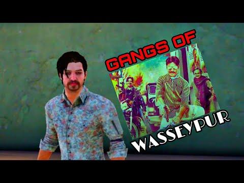 gangs-of-wasseypur-  -pubg-montage-  