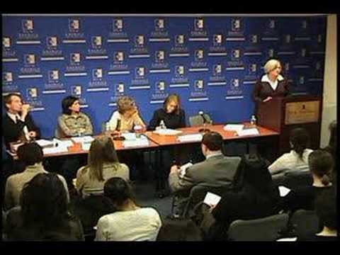 No Child Left Behind and Early Education: Prospects for 2008