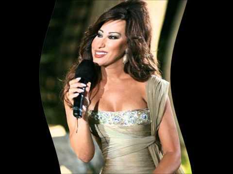 najwa karam lash7ad hobak lyrics