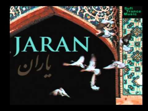 Ahura Project - Jaran