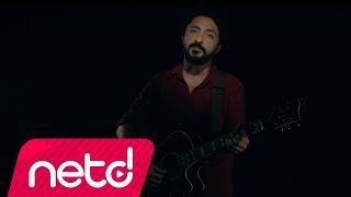 Mahmut Çınar - Kalbim dinle ve mp3 indir