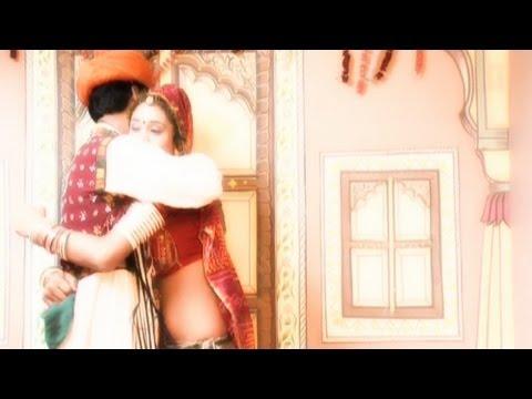 Kathe Ghumayo Hariyo Rumal - Rajasthani Video Song - Nimoni Nazar