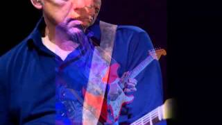 Van Morrison and Mark Knopfler - Irish Heartbeat -  with Lyrics