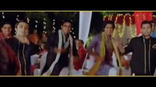 Big Fat Indian Wedding - Yeh Jo Mohobbat Hai