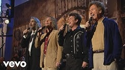 Gaither Vocal Band - Yes, I Know [Live]