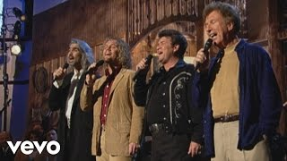 Gaither Vocal Band Yes, I Know Live.mp3
