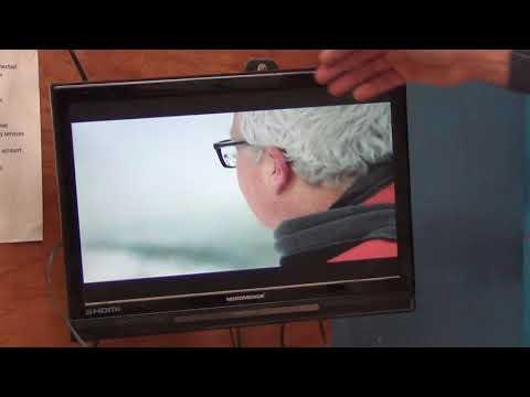 HDMI To YPbPr Converter - How To Convert HDMI Signal To YPbPr