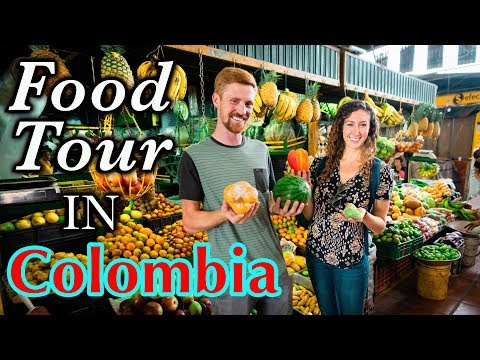 a-day-of-food-in-colombia-|-what-i-eat-in-a-day
