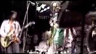 lagu regae   freeflow rasta mania bali