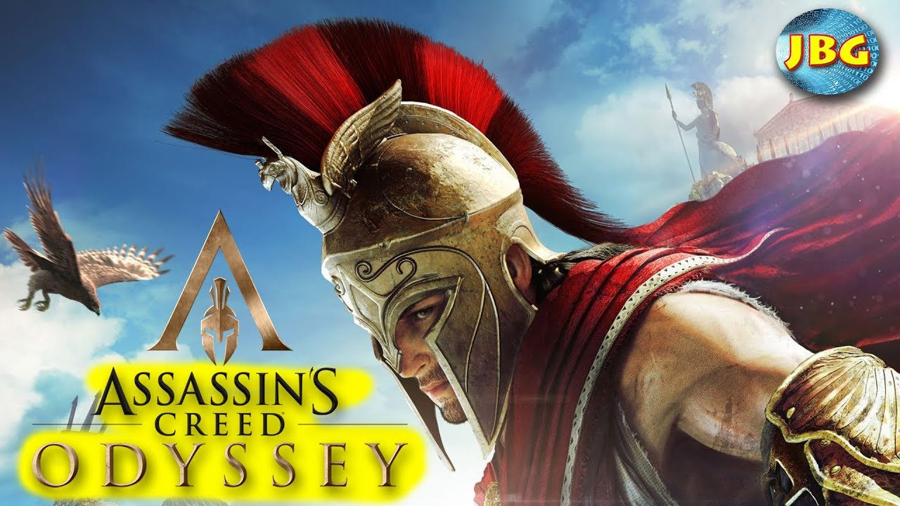 assassins creed odyssey elpe - 1200×675