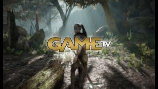 Game TV Schweiz Archiv - Game TV KW44 2010 | Hell Blades - War of Legends