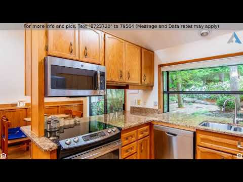 Priced at $335,000 - 3830 ASHFORD DR, Eugene, OR, OR 97405