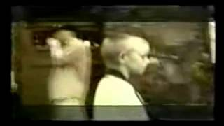 Paktofonika - Nowiny Teledysk + Tekst (Kinematografia)