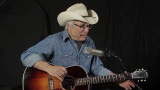 Campfire Songs: Strum Home on the Range with 5 Easy Chords