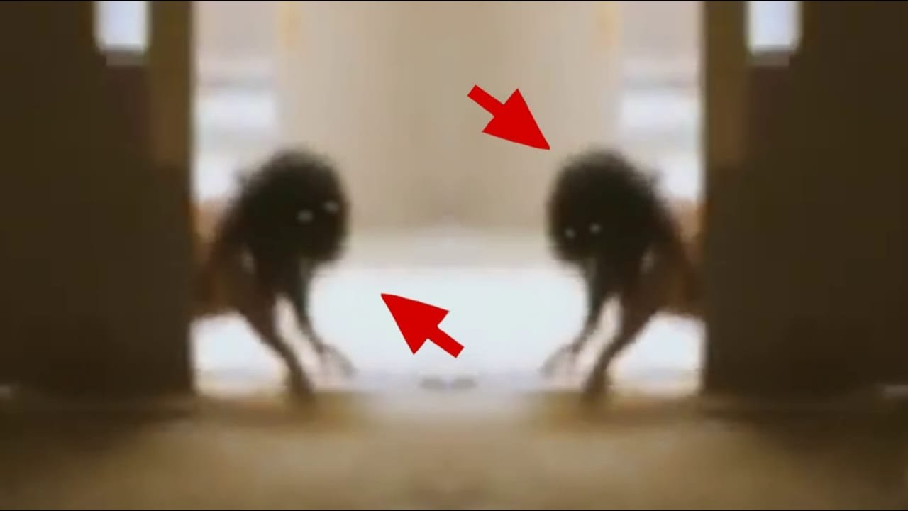 Download Top 5 Ghost Videos That Will CREEP You Out TONIGHT !
