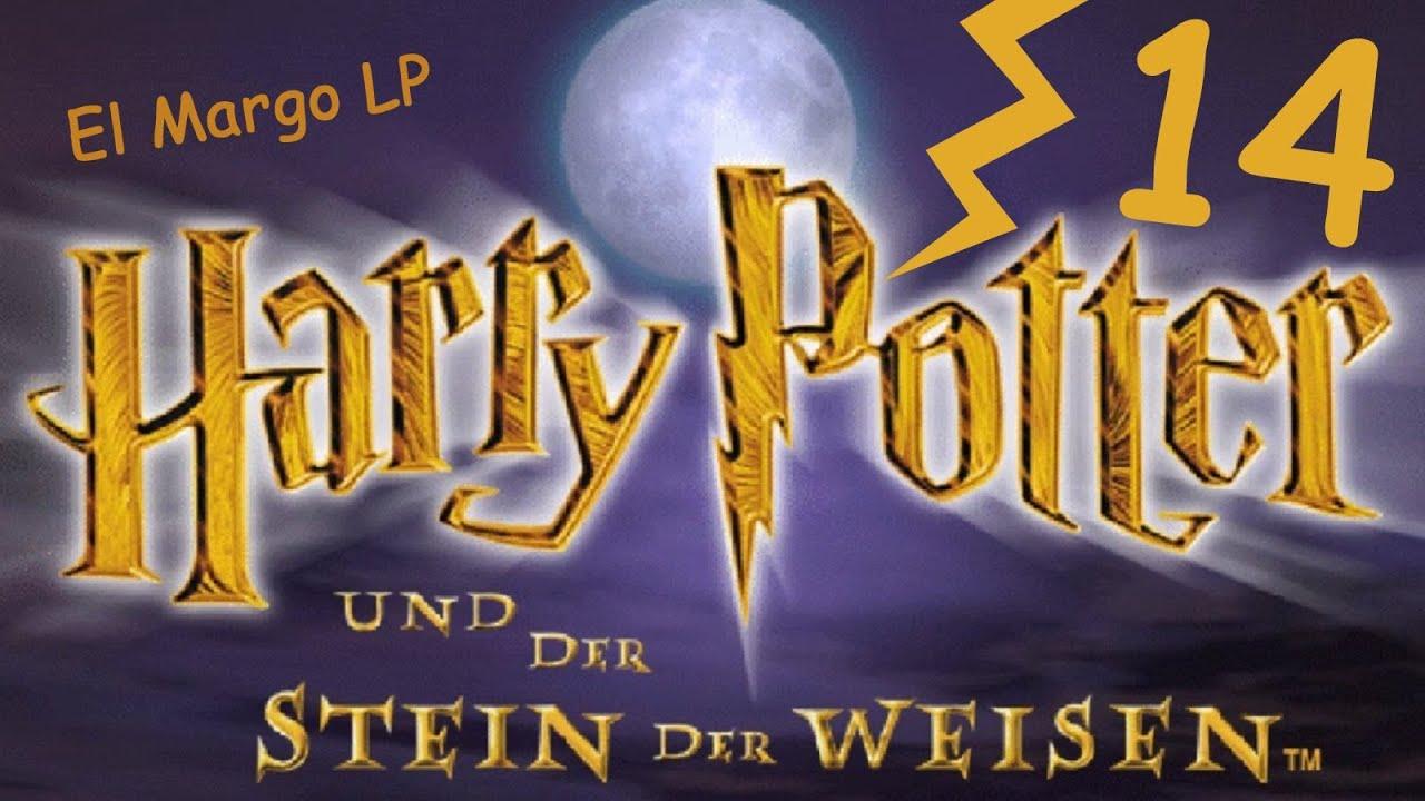 Harry Potter Und Der Stein Der Weisen Download