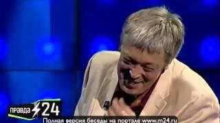 Александр Стриженов: «Женихов палкой не разгонишь»