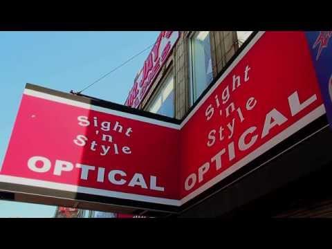 ^MuniNYC - Simpson Street & Westchester Avenue (Longwood, Bronx 10459)