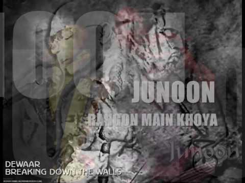 junoon-rangon-main-khoya-hq-letsplaywiththunder