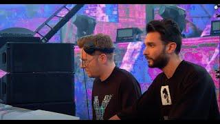 Download Adriatique | Tomorrowland Belgium 2019 Mp3 and Videos